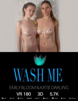Katie Darling & Your Little Angel  from THEEMILYBLOOM