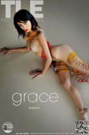 Tamara in Grace gallery from THELIFEEROTIC by Oliver Nation
