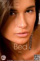 Nessa - Bed
