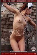History 02