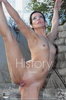 History 01