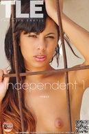 Independent 1