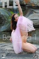 Ballerina 1