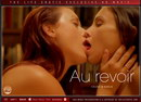 Celest & Karlie - Au Revoir