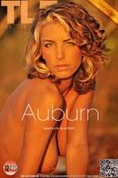 Marilyn Winters - Auburn