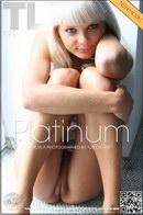 Alicia A - Platinum
