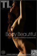 Body Beautiful