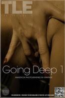 Going Deep 1