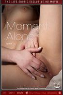 Mira V - Moment Alone 2