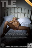 Midnight Release