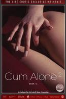 Mira V - Cum Alone 2