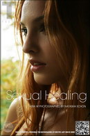 Kira W in Sexual Healing gallery from THELIFEEROTIC by Natasha Schon