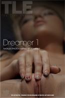 Dreamer 1