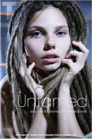 Sindi S in Untamed gallery from THELIFEEROTIC by Natasha Schon