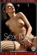 Sex Noir Part 1