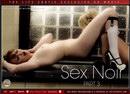 Sex Noir Part 3