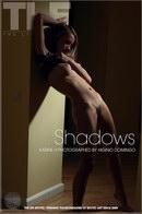 Karine H - Shadows