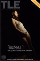 Restless 1