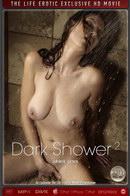 Dark Shower 2
