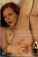 Leila M - The Day After 1