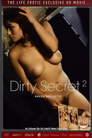 Raven Rockette - Dirty Secret 2