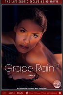 Raeah - Grape Rain 2