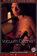 Darla - Vacuum Cleaner 2