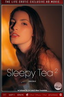 Raeah - Sleepy Tea 2
