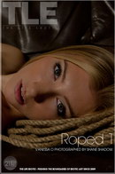 Roped 1