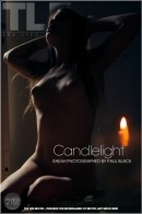 Raeah - Candlelight