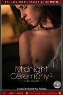 Jenny Appach - Midnight Ceremony 2
