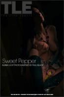 Alissia Loop - Sweet Pepper