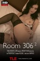 Helena J in Room 306 2 video from THELIFEEROTIC by Xanthus