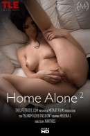 Helena J in Home Alone 2 video from THELIFEEROTIC by Xanthus