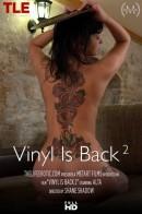 Vinyl Is Back 2