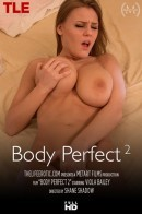 Viola Bailey - Body Perfect 2