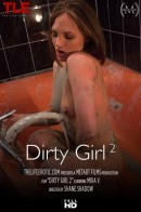 Mira V - Dirty Girl 2