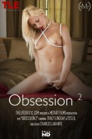 Tess B & Tracy Lindsay - Obsession 2