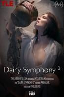 Andrea P - Dairy Symphony 2