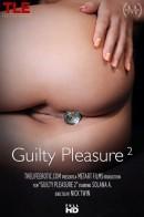Guilty Pleasure 2
