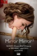 Ksenija A - Mirror Mirror 2