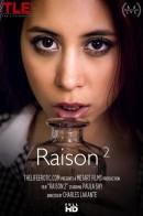 Paula Shy - Raison 2