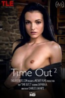 Sapphira A - Time Out 2