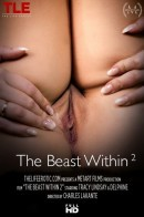 Delphine & Tracy Lindsay - The Beast Within 2