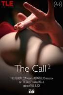 Mira V - The Call 2
