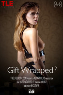 Kalisy - Gift Wrapped 2