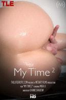 Mira V - My Time 2