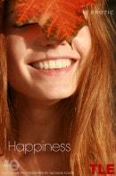 Sofi Shane - Happiness