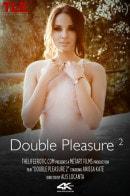 Anissa Kate - Double Pleasure 2