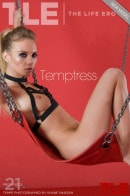 Temptress